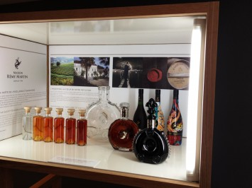 futur heritage by remy martin