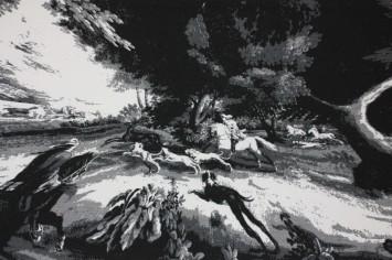 seize-neuvième siècle - neolice