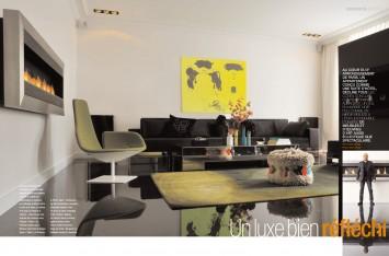 résidences décoration #91