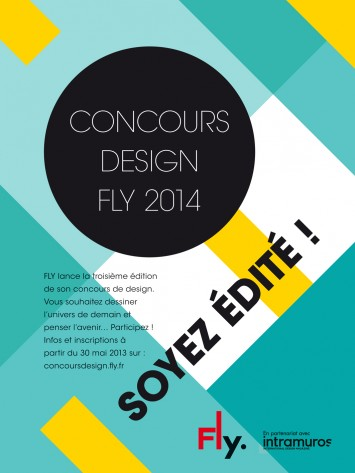 concours_fly_2014