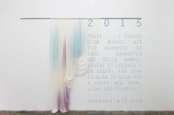 unnouvelair2015