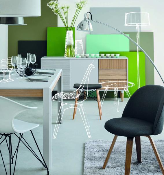 un nouvel air fly. Black Bedroom Furniture Sets. Home Design Ideas