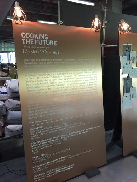 mauviel_ecal_cookingthefuture